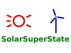 SolarSuperState